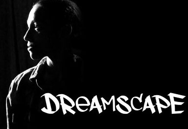 Dreamscape Hip Hop Theatre Video Trailer